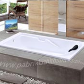 bathtub-long-bahan-beda