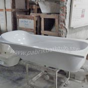 bathtub-long-bahan-jual