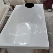 bathtub-long-menjual-bathtubs