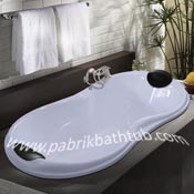 bathtub-long