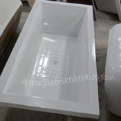 bathtub-long-standart-murah