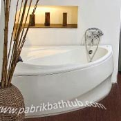 bathtub-sudut-bath